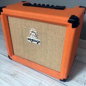 Orange Crush 15R