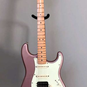Fender Stratocaster Deluxe Mexican HSS